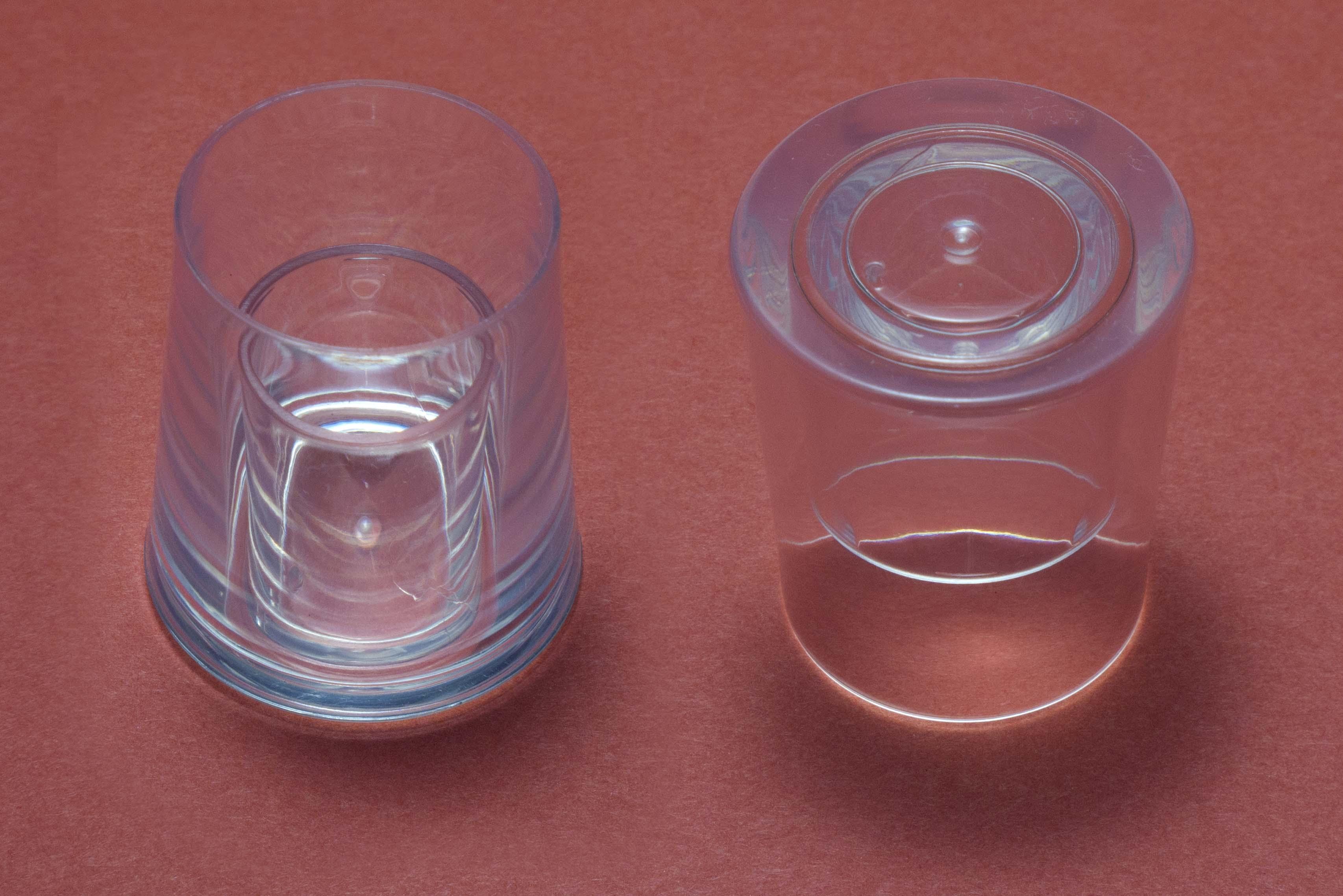 PRODUZIONE ARTICOLI PLASTICA COSMETICA STAMPAGGIO MATERIE PLASTICHE INJECTION MOLDING PRODUCTION ABRUZZO ITALY FARMACEUTICA ALIMENTARE AUTOMOTIVE ELETTRONICA GIOCATTOLI SERRAMENTIPRODUZIONE ARTICOLI PLASTICA COSMETICA STAMPAGGIO MATERIE PLASTICHE INJECTION MOLDING PRODUCTION ABRUZZO ITALY FARMACEUTICA ALIMENTARE AUTOMOTIVE ELETTRONICA GIOCATTOLI SERRAMENTI