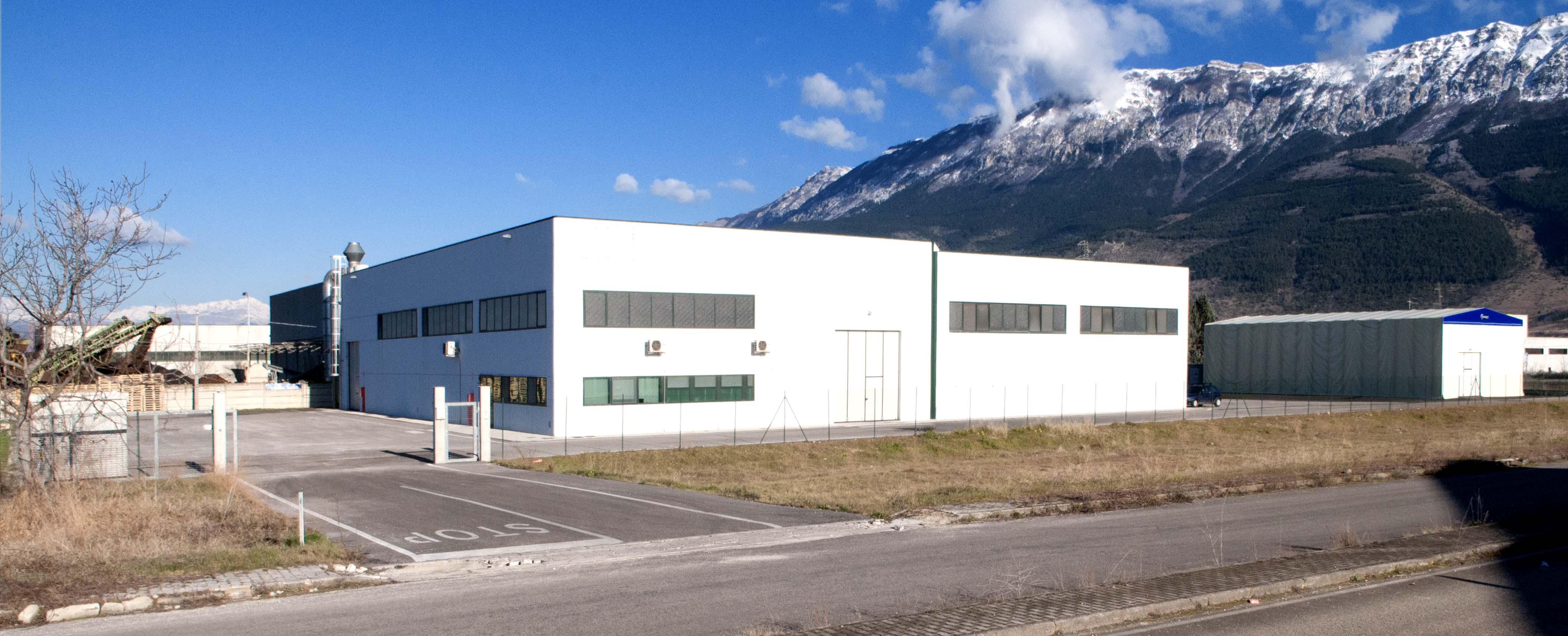 EUROTECK-SRL-STAMPAGGIO-MATERIE-PLASTICHE-PLASTIC-INJECTION-PRODUCTION-PLANT-MEDIA-DETTAGLIO